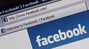 Facebook Now Cited in Two out of Three Divorce Proceedings
