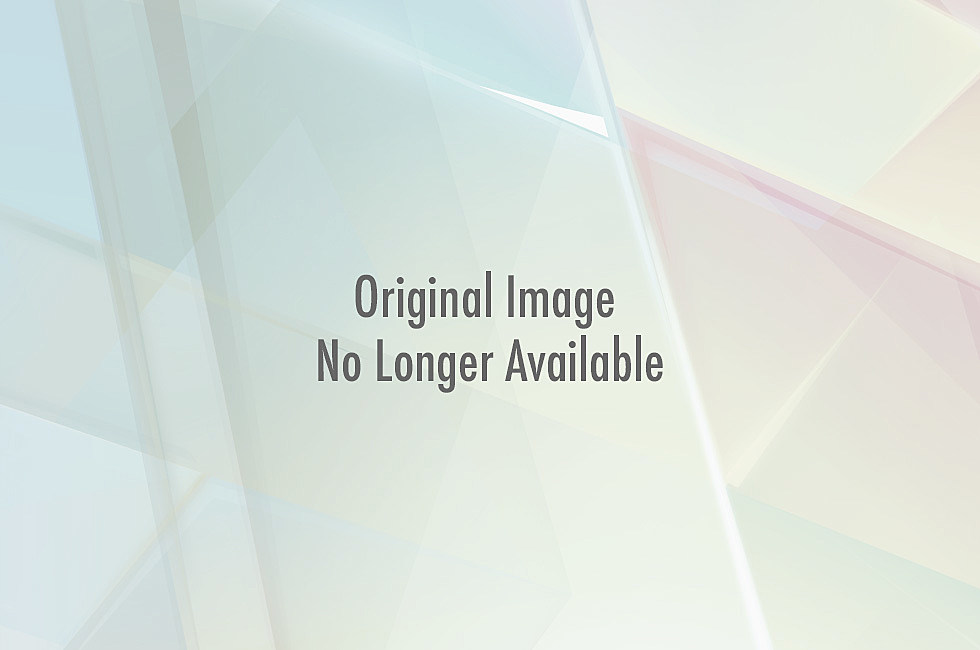 the-voice-nbc-tv-show
