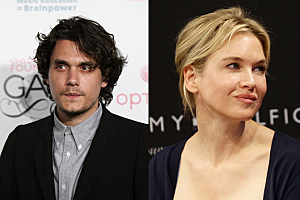 john mayer and renee zellweger reportedly dating
