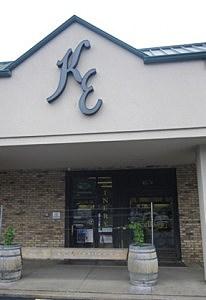 KE Cellars