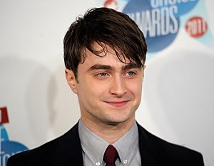 12th Annual Broadway.com Audience Choice Awards