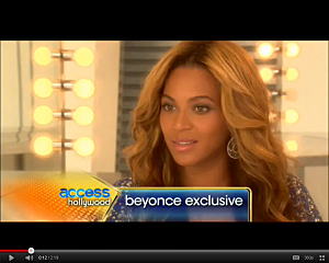 beyonce_access_hollywood