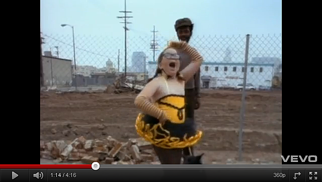 blind_melon_no_rain_video
