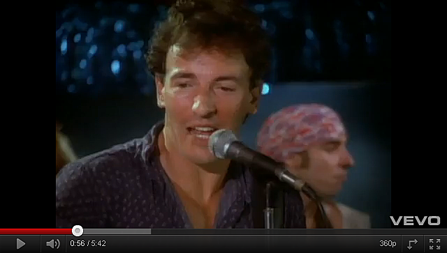 bruce_springteen_glory_days