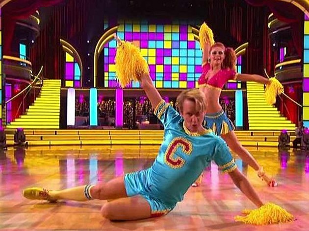 CarsonKressley-Jive1
