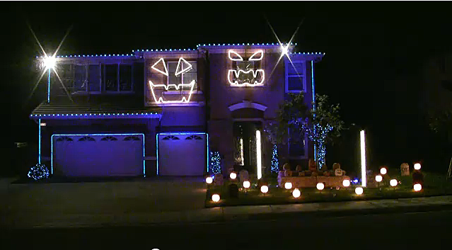 halloween_light_show