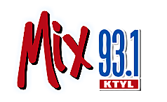 Mix 93.1