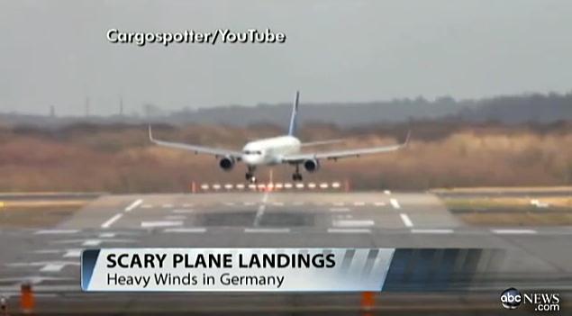 planes_landing