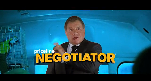 priceline_negotiator