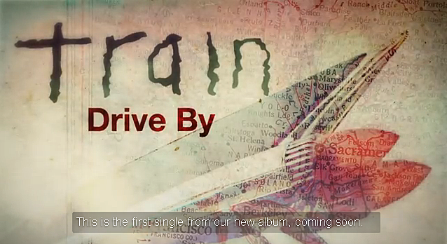 train_drive_by