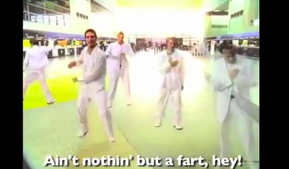 Lyric pearl jam misheard lyrics : Misheard Song Lyrics of Your Favorite 1990s Hit Songs [VIDEO]