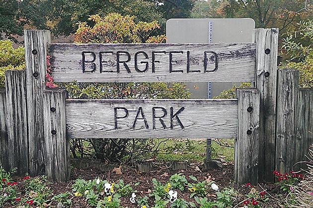 Bergfeld Park