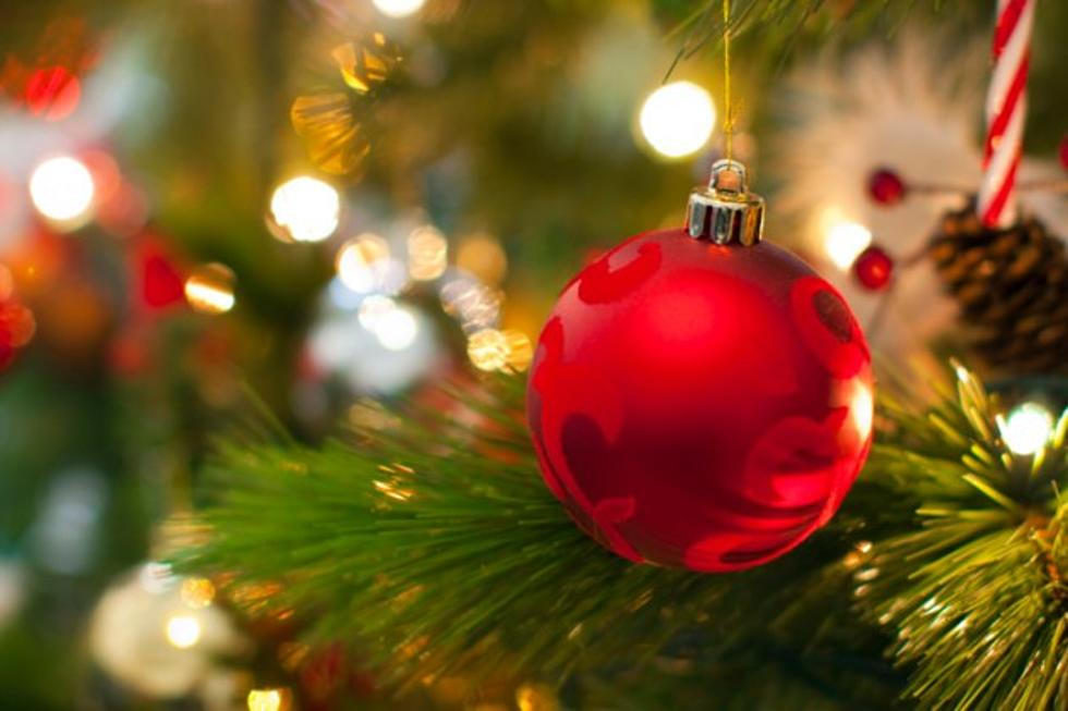 listen to a continuous stream of christmas music commercial free from mix 93 1 - Christmas Music Free