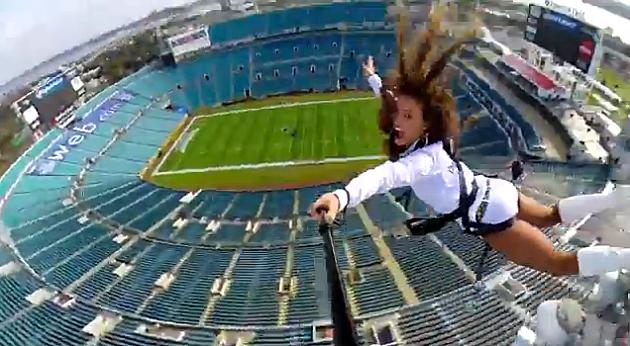 Jacksonville Jaguars Football Stadium Show Search Results Million Gallery