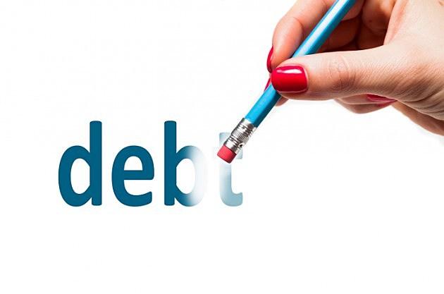 erasgin debt