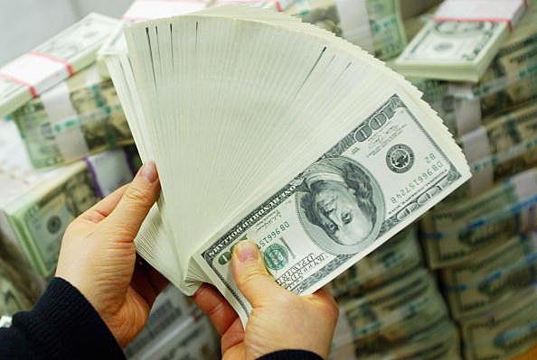 52226791 money
