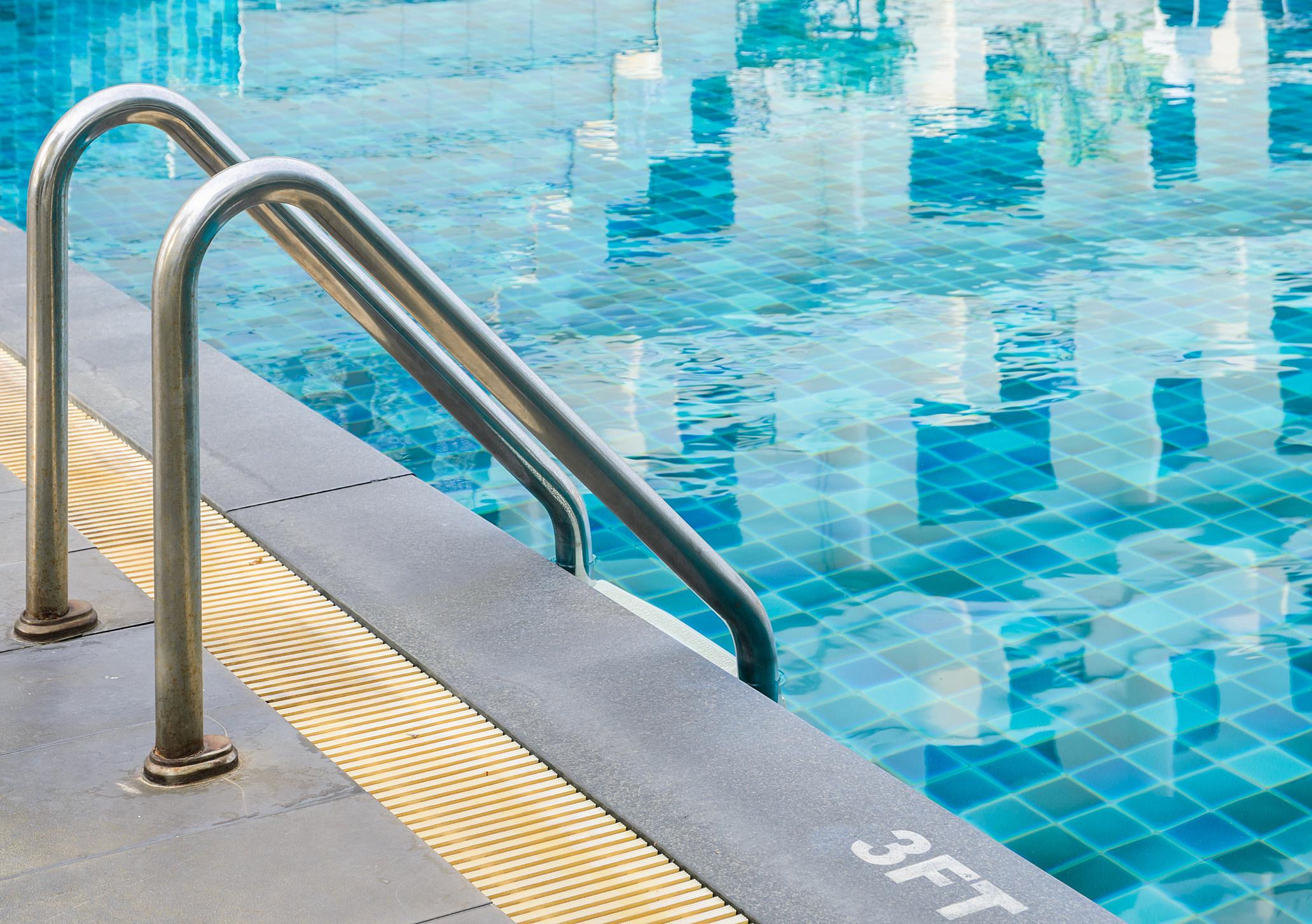 Scotiabank gander address pool