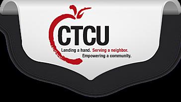 Cooperative Teachers Credit Union