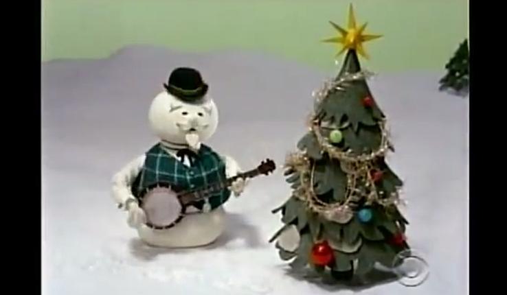 Christmas Music - 96.5 KVKI