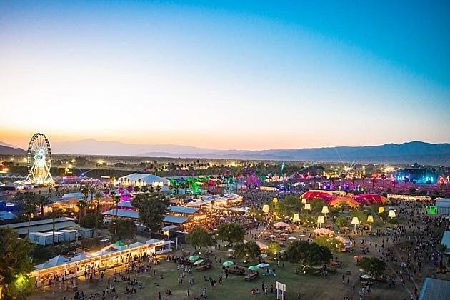 Coachella-FEAT
